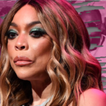 The Disturbing Truth About Wendy Williams 'Hot Girl Summer'