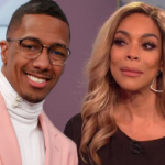 The Clever Reason Producers Gave Nick Cannon A Talk Show Starting In 2020