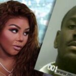 Lil Kim's New Boyfriend Reportedly Charged With Statutory Rape
