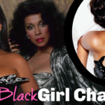 Kim Kardashian Accused Of Skin Darkening! The NEW Blaque Face