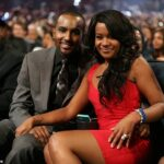 "Nick Gordon Passes Away Of Suspected Drug Overdose After Being ""Dumped"" At Hospital By Friends"