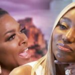 Bravo Dying To Keep NeNe After Black Women Fighting On Camera Boosts RHOA Ratings To Season High