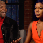 Terry Crews Surprising Net Worth & Why He Refuses To Support Gabrielle Union