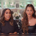 "Adrienne Bailon & Her Stepdaughter Are REBRANDING What It Means To Be ""STEP"""