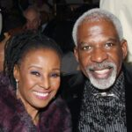 B. Smith, Celebrated Lifestyle Guru, Has Passed Away At Age 70 [Details]