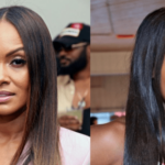Evelyn Lozada May Not Return To BBW After OG & OchoCinco Teamed Up To Shade Her