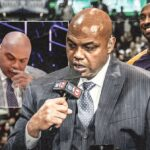 Charles Barkley Implies Kobe Bryant SHOULD Be Remembered For Rape Allegations Too
