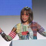 Gayle King Finally APOLOGIZES To Snoop Dogg, Her ViacomCBS Colleague