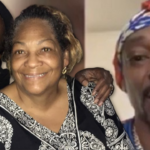 Snoop's HOLY GHOST FILLED MOTHER Gets Him To Apologize To Gayle King For Real This Time