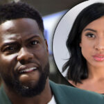 Kevin Hart's PETTY Reason For Trying To Get $60M Lawsuit Thrown Out
