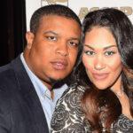 KeKe Wyatt's Ex-Husband, Michael Jamar, Claims She's Keeping His Kids Away From Him