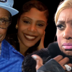 NeNe Leakes Allegedly Got CAUGHT With Her Boyfriend  'Rodney' & Now Gregg's Alleged Side Chick Is Speaking Out