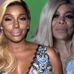 NeNe Leakes Confirms Wendy Williams Husband BLOCKED Her Talk Show
