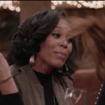 The Real Housewives Of Potomac Season 5 Trailer Is Here & It's Lit!