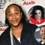 Orlando Brown Claims Will Smith Raped Him As A Kid