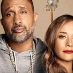 Kenya Barris TRIGGERS Blk America With BlackAF On Netflix