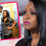 """BM Calls Keshia Knight Pulliam """"BITTER"""" For Wanting Her Ex-Husband To Pay Back Child Support"""