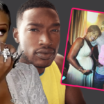Kevin McCall Claims Eva Wanted To MARRY Him #rhoareunion