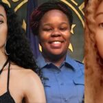 Solange Calls For Justice For Breonna Taylor, Beyonce Criticized For Not Saying Her Name