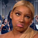 """The TRUTH About NeNe Leakes Being """"FIRED"""" From The Real Housewives Of Atlanta"""