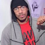 Nick Cannon Demands FULL OWNERSHIP Of Wild-n-Out After Viacom Terminates Him
