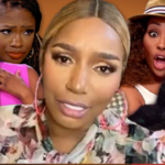 NeNe Leakes Lost Her Peach & Will Announce It Soon (Allegedly)