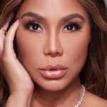 UPDATE: Tamar Braxton Found Unconscious & Rushed To The Hospital In Possible Attempt To Take Her Own Life