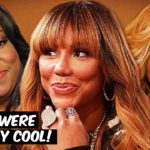 EXCLUSIVE – What Happened On Tamar's Spin Off Show 'Get Ya Life' Part 1 (Allegedly)