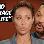 Jada & Will CONFESS To Jada's Relationship With August Alsina And Admit To Having A 'Bad Marriage'