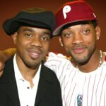 Inside Duane Martin & Will Smith's Bro-mance: Career, Money & Scandalous Rumors