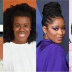 Gabrielle Union, KeKe Palmer, Marsai Martin & Uzo Aduba Speak Out Against Hair Discrimination In New PSA