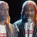 Katt Williams Controversial Supreme Ad Goes Viral