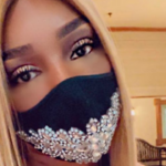 NeNe Leakes Says She 'Took The Beating' And Protected People That Didn't Protect Her