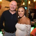 RHOP's Ashley Darby Reveals She's Bringing Another Baby Into Their 'Unconventional' Marriage
