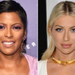 Stassi Shroeder Admits She Was A 'Karen' On Tamron Hall Show