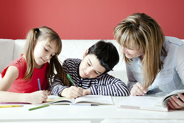 Parent Education