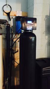 Patriot-Prime-HE-metered-water-softener-w-pre-filter