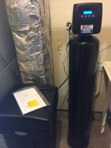 Patriot-Prime-metered-water-softener-w-airgap
