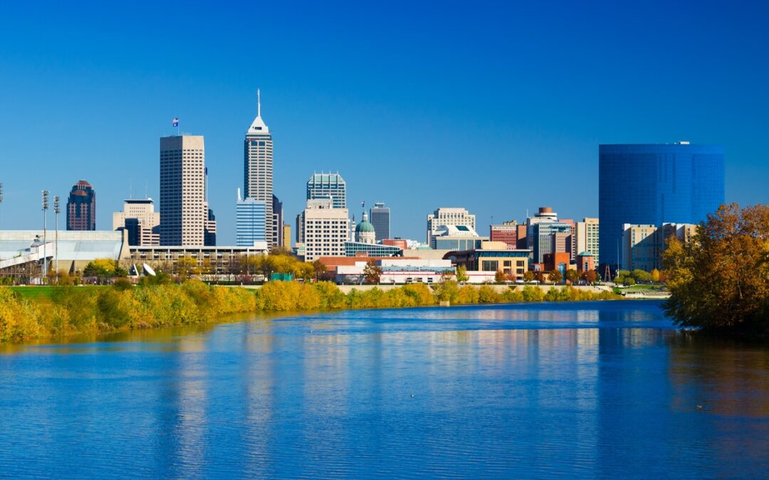 Why Indianapolis Residents Should Have Their Water Tested