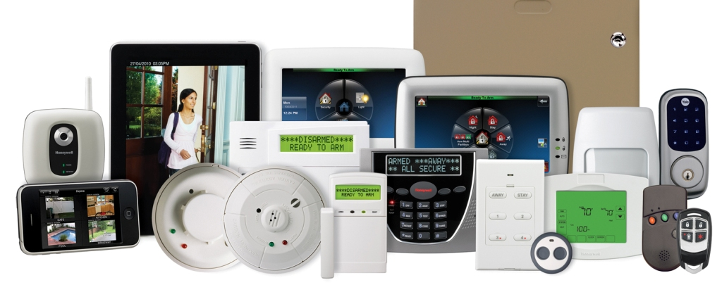 Home-Automation-Custom-Sight-and-Sound-llc