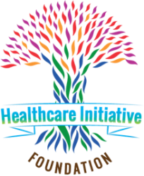 Healthcare Initiative Foundation