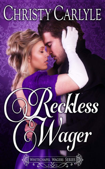 Reckless Wager