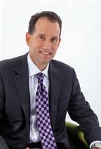 David Wirta, M.D.