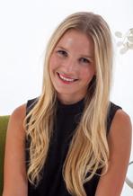 Haley Fritz