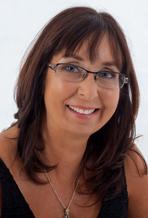 Yvette Abbascia