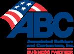 ABC-Business-Partner