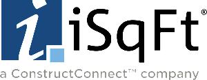 iSqFt-Bridge-Endorser-Color