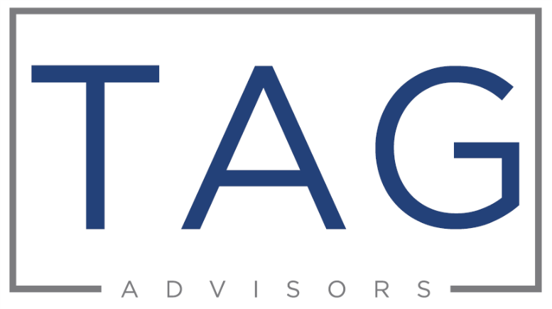 TAG Advisors