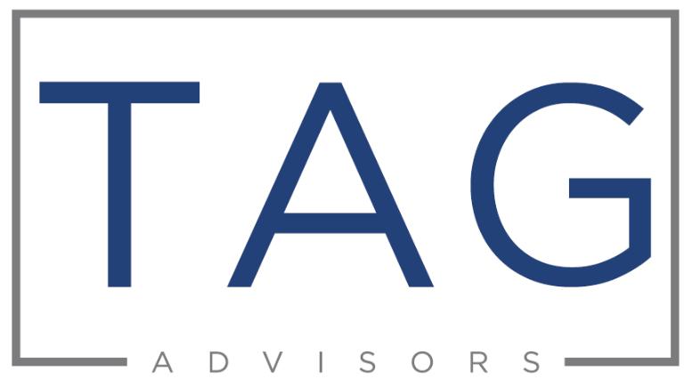 TAG Advisors