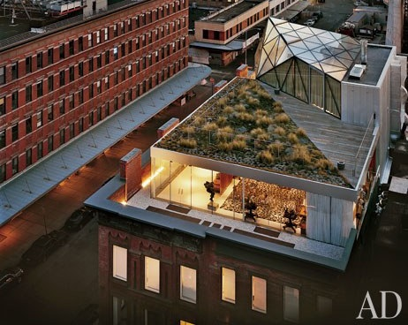 dam-images-celebrity-homes-diane-von-furstenberg-diane-von-furstenburg-new-york-apartment-02-exterior